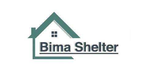 Bima Shelter