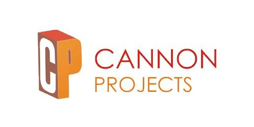 Cannon Projects
